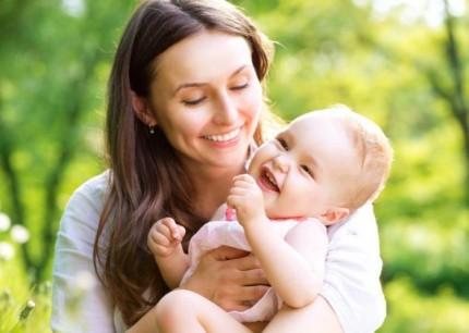 la-nueva-realidad-de-la-maternidad-e1466505037704