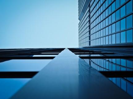 architecture-1048092_1920