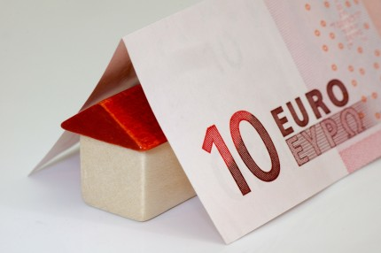 money-168025_1920